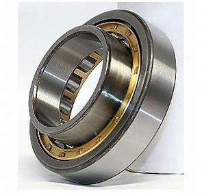 FAG 7328-B-MP-UA  Angular Contact Ball Bearings