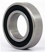 150 mm x 270 mm x 45 mm  FAG 7230-B-MP  Angular Contact Ball Bearings
