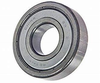1.772 Inch | 45 Millimeter x 3.346 Inch | 85 Millimeter x 1.189 Inch | 30.2 Millimeter  NSK 5209NRTNC3  Angular Contact Ball Bearings