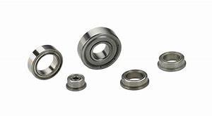 TIMKEN 37425-90019  Tapered Roller Bearing Assemblies