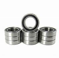 TIMKEN 938-90089  Tapered Roller Bearing Assemblies