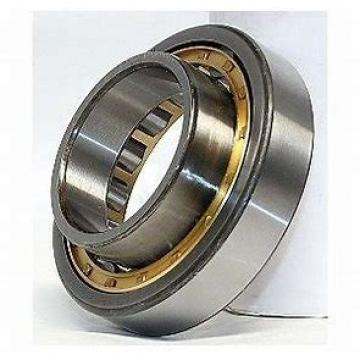 IKO CR24UUR  Cam Follower and Track Roller - Stud Type