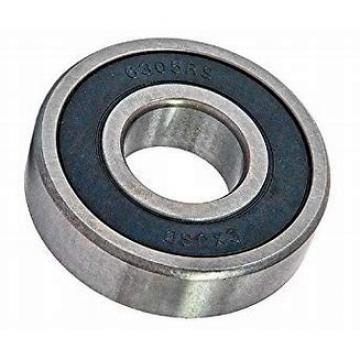 90 mm x 190 mm x 43 mm  FAG 7318-B-JP  Angular Contact Ball Bearings