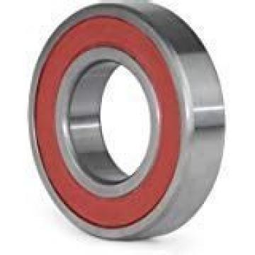 40 mm x 80 mm x 18 mm  FAG 7602040-TVP  Angular Contact Ball Bearings