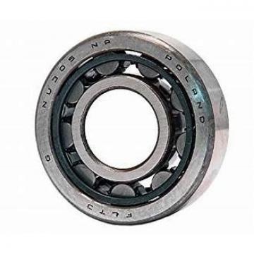 FAG 7318-B-MP-UO  Angular Contact Ball Bearings
