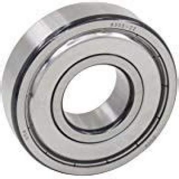 1.378 Inch   35 Millimeter x 2.441 Inch   62 Millimeter x 0.787 Inch   20 Millimeter  INA 3007-B-2RS-TVH  Angular Contact Ball Bearings