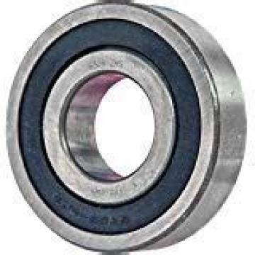 2.559 Inch | 65 Millimeter x 4.724 Inch | 120 Millimeter x 1.5 Inch | 38.1 Millimeter  NSK 5213TNC3  Angular Contact Ball Bearings