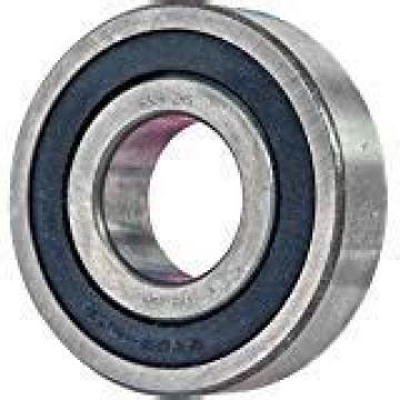 FAG 3203-BD-2Z-TVH-C3  Angular Contact Ball Bearings