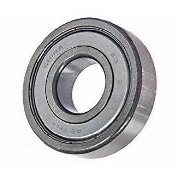 1.378 Inch | 35 Millimeter x 3.15 Inch | 80 Millimeter x 1.374 Inch | 34.9 Millimeter  NSK 5307TNC3  Angular Contact Ball Bearings