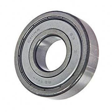IKO CR30VBUUR  Cam Follower and Track Roller - Stud Type