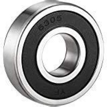 IKO CR24V  Cam Follower and Track Roller - Stud Type