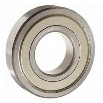 IKO CF5-23VE02  Cam Follower and Track Roller - Stud Type