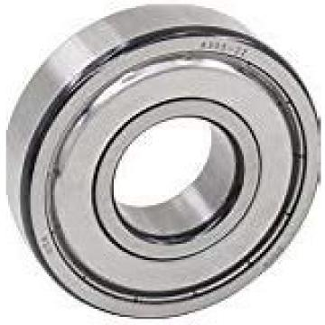IKO CR8BR  Cam Follower and Track Roller - Stud Type