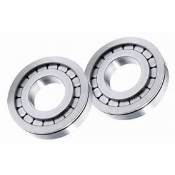 0.787 Inch   20 Millimeter x 1.85 Inch   47 Millimeter x 0.551 Inch   14 Millimeter  NTN NJ204C3  Cylindrical Roller Bearings