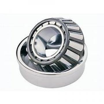 4.134 Inch   105 Millimeter x 7.48 Inch   190 Millimeter x 1.417 Inch   36 Millimeter  NTN MU1221DV  Cylindrical Roller Bearings