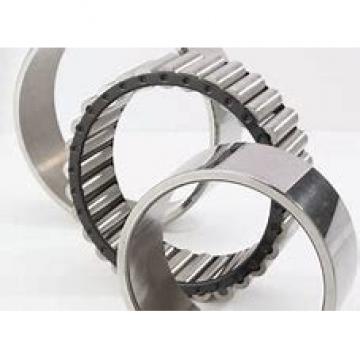 2.756 Inch   70 Millimeter x 4.391 Inch   111.536 Millimeter x 0.945 Inch   24 Millimeter  NTN MU1214L  Cylindrical Roller Bearings