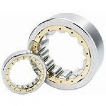 3.937 Inch   100 Millimeter x 8.465 Inch   215 Millimeter x 2.362 Inch   60 Millimeter  NTN NH320BX1L1BCS152  Cylindrical Roller Bearings