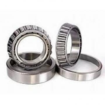 0.787 Inch   20 Millimeter x 1.85 Inch   47 Millimeter x 0.551 Inch   14 Millimeter  NTN NJ204EG15  Cylindrical Roller Bearings
