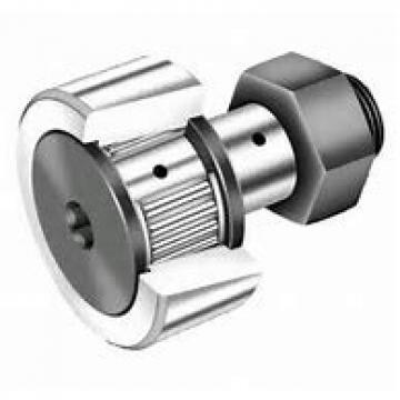 QA1 PRECISION PROD KML7-8Z  Spherical Plain Bearings - Rod Ends