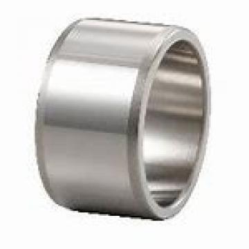 QA1 PRECISION PROD KML7-8SZ  Spherical Plain Bearings - Rod Ends