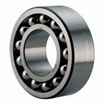 QM INDUSTRIES QVTU22V315SEC  Take Up Unit Bearings