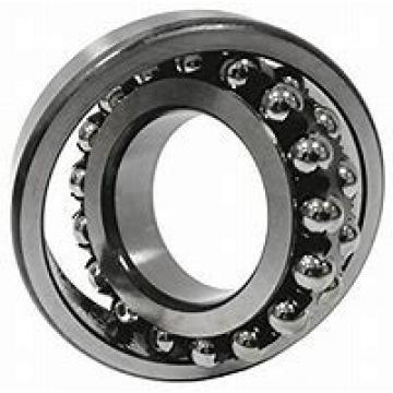 LINK BELT TB22663E  Take Up Unit Bearings