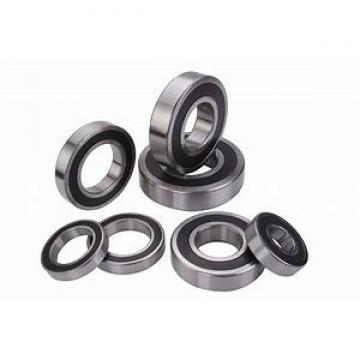 TIMKEN EE117063-90016  Tapered Roller Bearing Assemblies