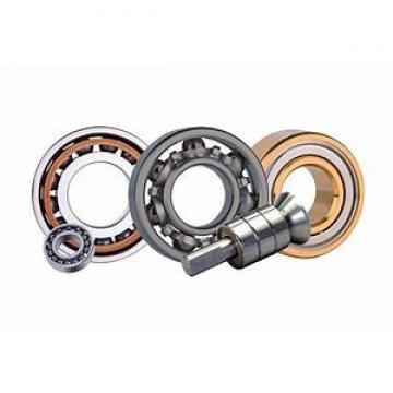 TIMKEN 48685-90036  Tapered Roller Bearing Assemblies