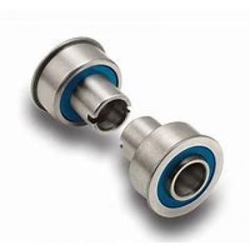 TIMKEN HM136948-90304  Tapered Roller Bearing Assemblies