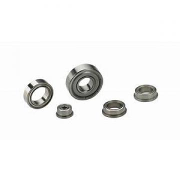 TIMKEN HM136940-90234  Tapered Roller Bearing Assemblies