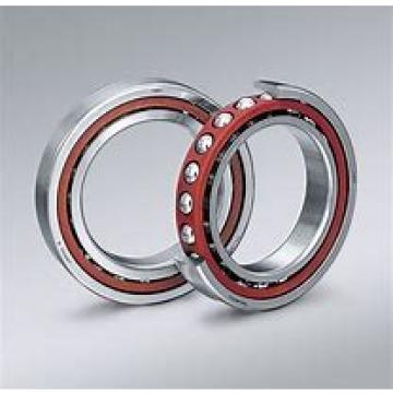 TIMKEN EE117063-90024  Tapered Roller Bearing Assemblies