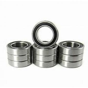 TIMKEN NA22171-90017  Tapered Roller Bearing Assemblies