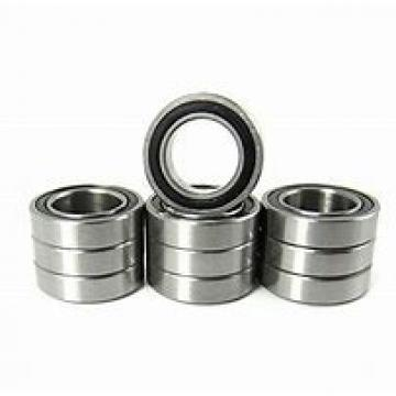 TIMKEN NA285160-90040  Tapered Roller Bearing Assemblies
