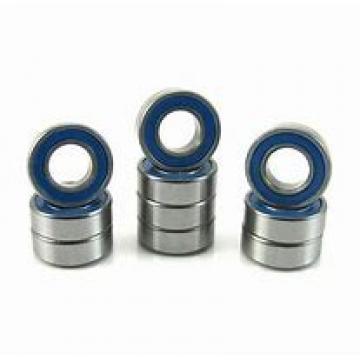 TIMKEN HM136948-90296  Tapered Roller Bearing Assemblies