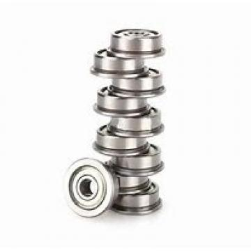 TIMKEN EE117063-90031  Tapered Roller Bearing Assemblies