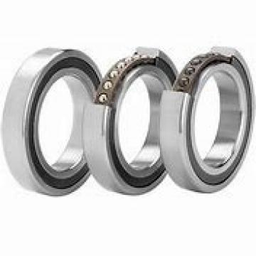TIMKEN HM136948-90345  Tapered Roller Bearing Assemblies
