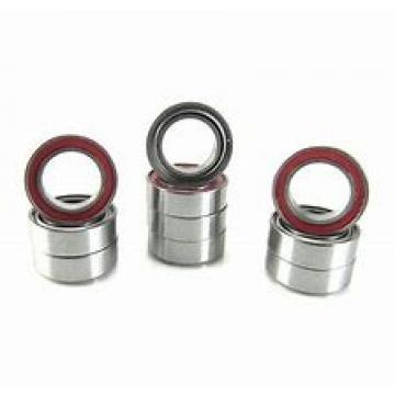 TIMKEN HM136948-90384  Tapered Roller Bearing Assemblies