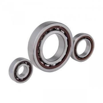 351996 Tapered Roller Bearings NSK bearing