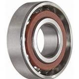 1.575 Inch   40 Millimeter x 3.15 Inch   80 Millimeter x 1.189 Inch   30.2 Millimeter  NSK 3208JC3  Angular Contact Ball Bearings