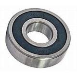 1.378 Inch   35 Millimeter x 2.835 Inch   72 Millimeter x 1.063 Inch   27 Millimeter  NSK 3207J  Angular Contact Ball Bearings