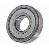 1.772 Inch   45 Millimeter x 3.346 Inch   85 Millimeter x 1.189 Inch   30.2 Millimeter  NSK 3209JC3  Angular Contact Ball Bearings