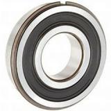 1.181 Inch | 30 Millimeter x 1.457 Inch | 37 Millimeter x 0.787 Inch | 20 Millimeter  INA HK3020-AS1  Needle Non Thrust Roller Bearings