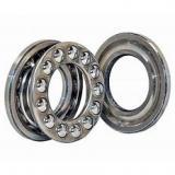 3.438 Inch   87.325 Millimeter x 4.375 Inch   111.13 Millimeter x 4 Inch   101.6 Millimeter  REXNORD MPS2307F  Pillow Block Bearings