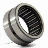 5.512 Inch | 140 Millimeter x 8.268 Inch | 210 Millimeter x 3.898 Inch | 99 Millimeter  TIMKEN 2MM9128WI TUL  Precision Ball Bearings