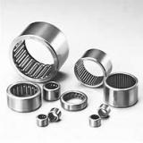 5.512 Inch | 140 Millimeter x 8.268 Inch | 210 Millimeter x 3.898 Inch | 99 Millimeter  TIMKEN 2MM9128WI TUH  Precision Ball Bearings