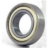 ISOSTATIC AA-401-1  Sleeve Bearings