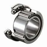 QA1 PRECISION PROD KMR7-8S  Spherical Plain Bearings - Rod Ends