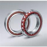 TIMKEN 74550-90278  Tapered Roller Bearing Assemblies